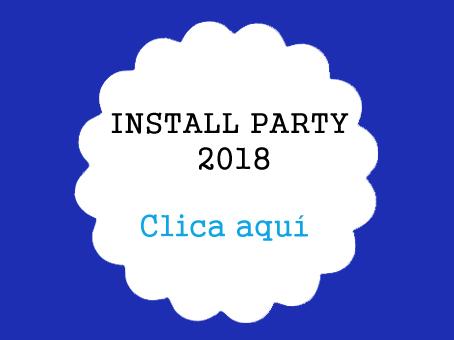 ClicaAqui