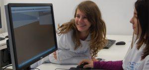 Activitats setmanals Granollers curs 2016-2017 @ Centre Tecnològic Universitari de Granollers (CTUG – Roca Umbert)  | Granollers | Catalunya | Espanya