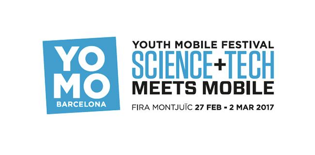 Anem al YOMO Barcelona 2017