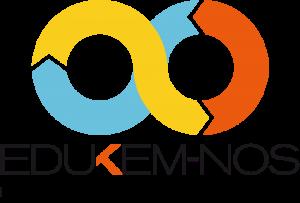 EDUKEMNOS_logo peque